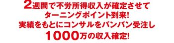 WS000442.JPG